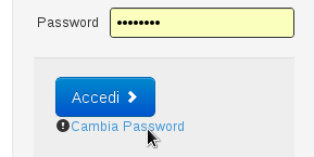 [ Wood help: password ]